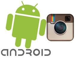 Instagram for Android app Review