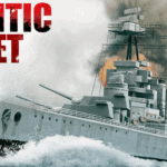 Atlantic Fleet – War Game arrives on Android Market