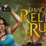 Lara Croft : Relic Run available for Android, iOS and Windows Phone
