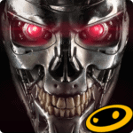 TERMINATOR Genisys REVOLUTION available for Android and iOS