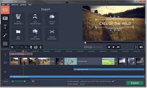movavi-video-editor