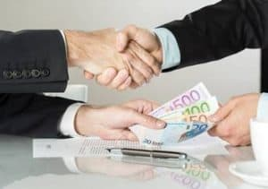 Key Negotiating Tips To Make The Most Out Of Personal Loans