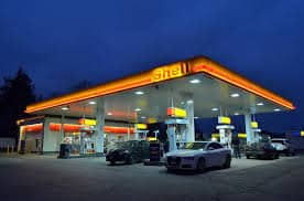 Tips for Selecting the Right Site for Your Next Gas Station