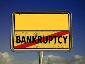 Great Tips For People Filing For Bankruptcy
