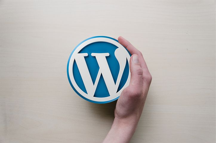 Get the Most From Your Blogging Experience With These Wordpress Tips