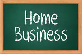 Great Home Business Advice For Busy Lifestyles