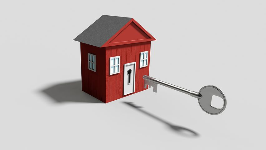 Home Mortgage Tips That Will Make Your Life Easier