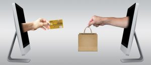 Solid Credit Card Advice For Finding A Good Deal