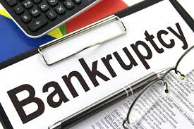 Surviving Your Bankruptcy : Helpful Tips And Advice