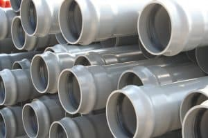 What to Look for In a Quality Rubber Lined Pipe Supplier