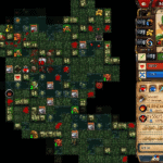 Desktop Dungeons Now available in Android Play Store