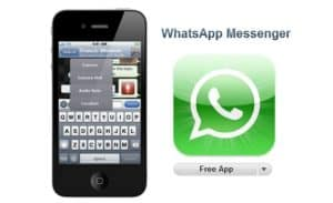 WhatsApp-Messenger-iPhone