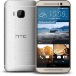 All you need to know before buying the HTC One M9