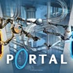 Portal Pinball – Android Game on Google Play  Review and Video
