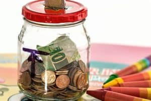 Budgeting tips to save money on electronics