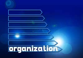what-strategies-should-i-implement-to-make-my-organization-grow