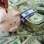 How Your Company Can Save Money