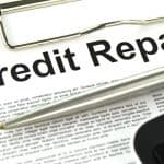 Easily Repair Credit With These Simple Tips