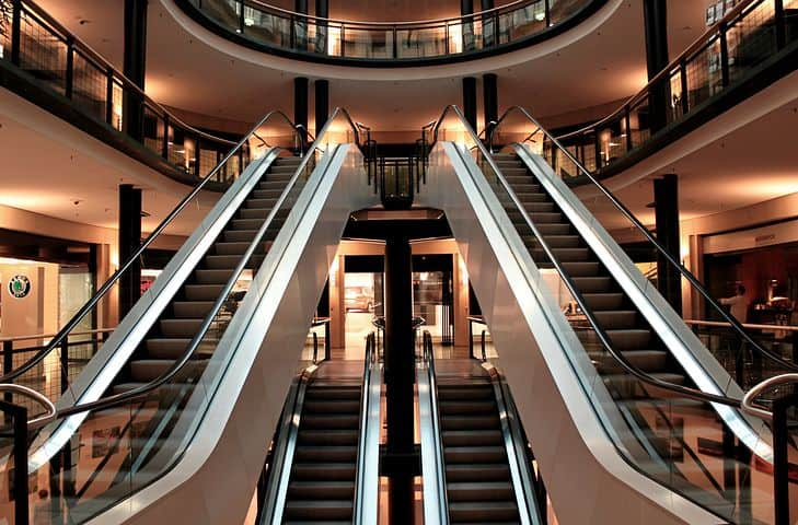 Find The Information You Need For Commercial Real Estate