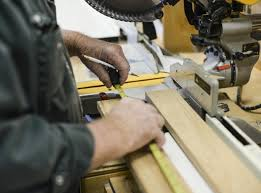 Great Advice For Having Fun With Woodworking