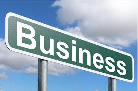 Great Home Business Strategies That Anyone Can Use