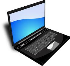 Must know Tips before Going Shopping For A New Laptop