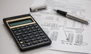 Do You Need Help With Finances-Contact Michael J. Berger & Co.