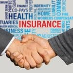 The Benefits of a Captive Insurance Policy
