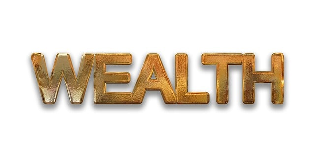 Learning How to Manage Wealth