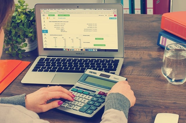 The Benefits of a Nonprofit Accounting System