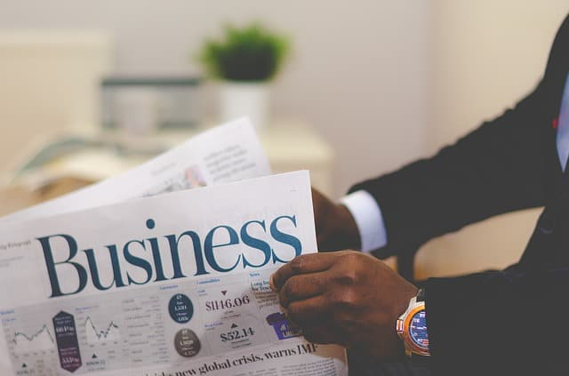 3 Ways To Improve a Struggling Business