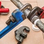 4 Handyman Skill Areas Every Homeowner Should Have