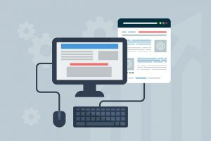 4 Tips for Creating a UX-focused Website
