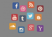 Social Platforms Can Help Your Reach