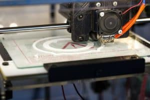 How is 3D Printing Used in Industry