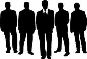 What Constitutes Success In New Leadership Development