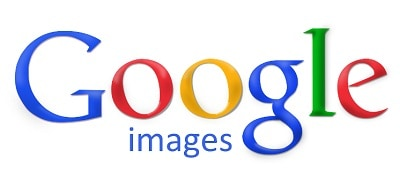 """How Google """"Read"""" Images and Detect Text from an Image?"""