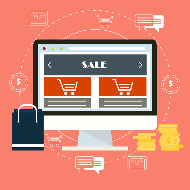 New Technology making E-commerce more Sophisticated than ever