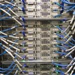 How the Right Network Cabling Can Boost Your Business