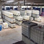 Storage Options for Your Business
