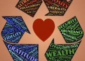 A Booming year for Philanthropy