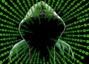 What Do Hackers Really Do with Stolen Data?
