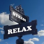 How to Decompress Outside of Work – Relaxing Tips and Tricks