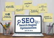 SEO and What it Means for Businesses in Costa Rica