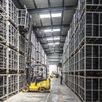 Reasons why you need a sortation system in your warehouse