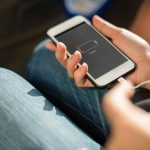 7 ways to make your Phone battery last longer