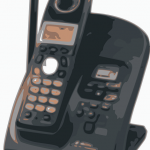 How Much Does Satellite Phone Service Cost ?