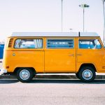 How to Save Money on Your Van Insurance