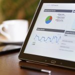 How to Make SEO Work for Your Business