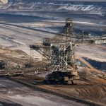Canadian Mining Companies to Consider Adding To Your Portfolio